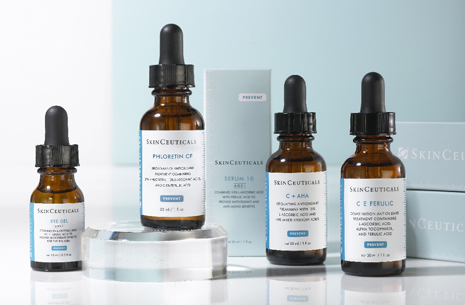skinceuticals-image1