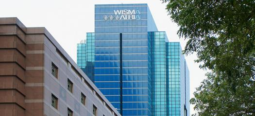 wisma2
