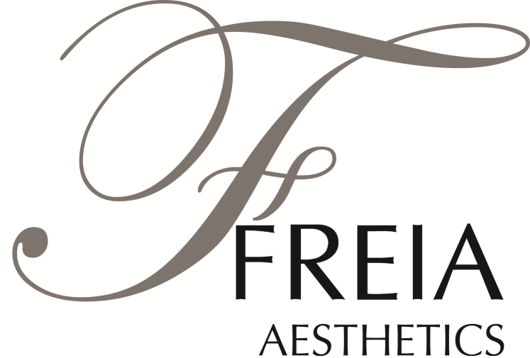 Freia Aesthetics Pte. Ltd.