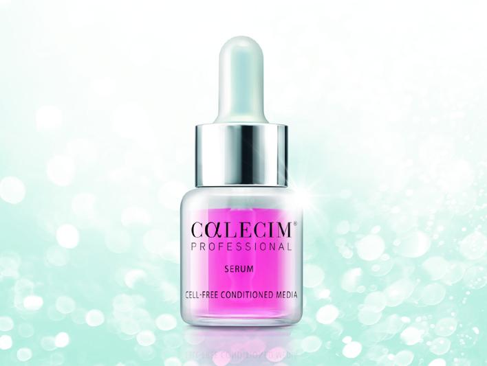 calecim-professional-serum2