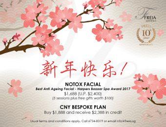 Website_CNY_2017-01