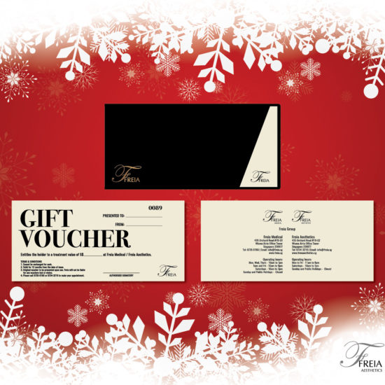 voucher_softcopy-011