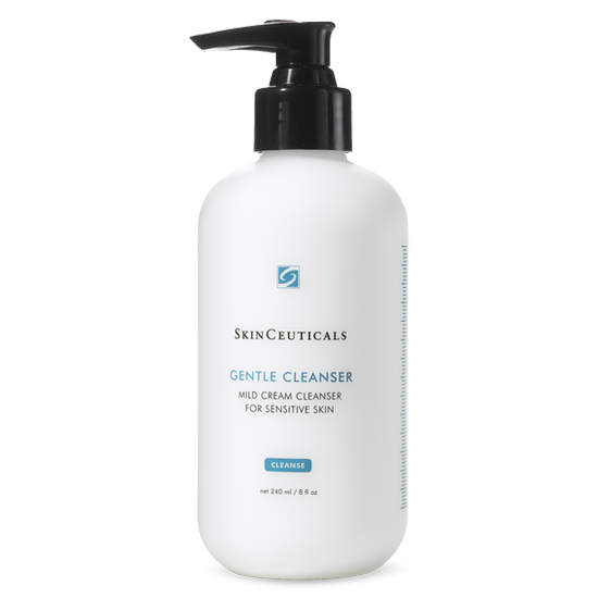 gentle-cleanser
