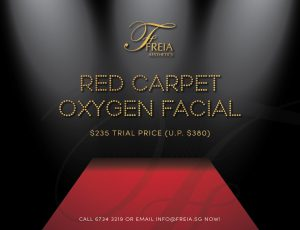 red-carpet-facial