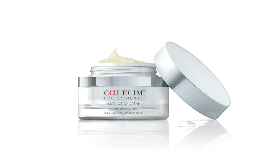 calecim-professional-multi-action-cream2