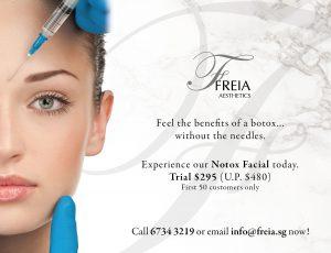 no-tox-facial-treatment