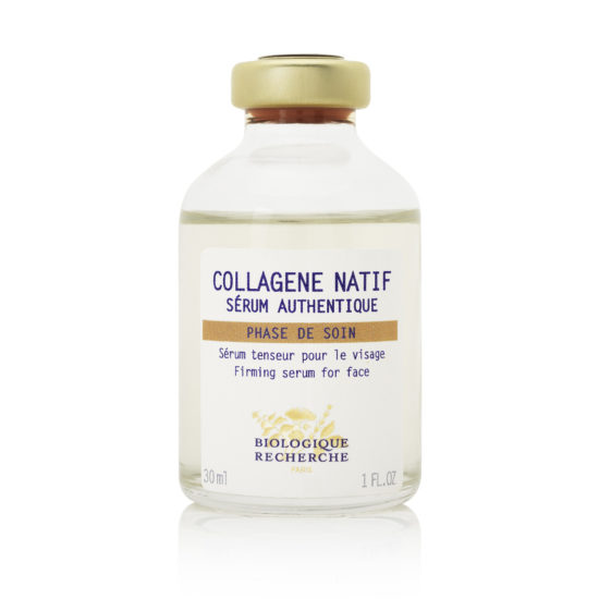 Collagene_Natif_30ml_600px-01