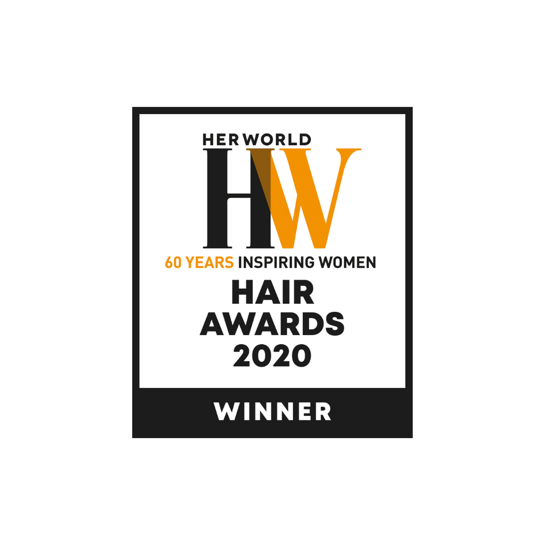 her-world-hair-awards-2020-freia-aesthetics-medical-clinic-singapore